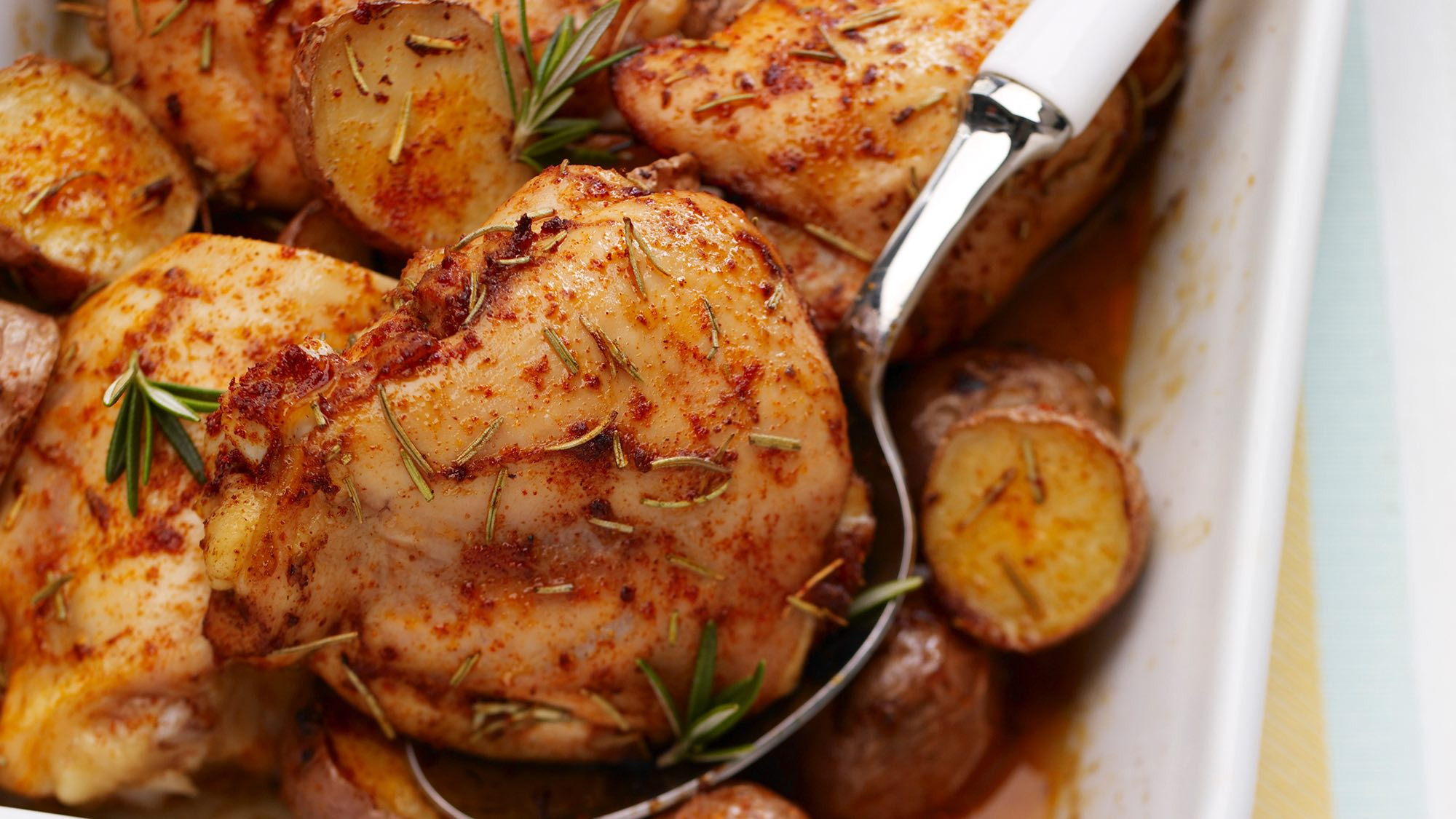 rosemary-baked-chicken-with-potatoes.jpg