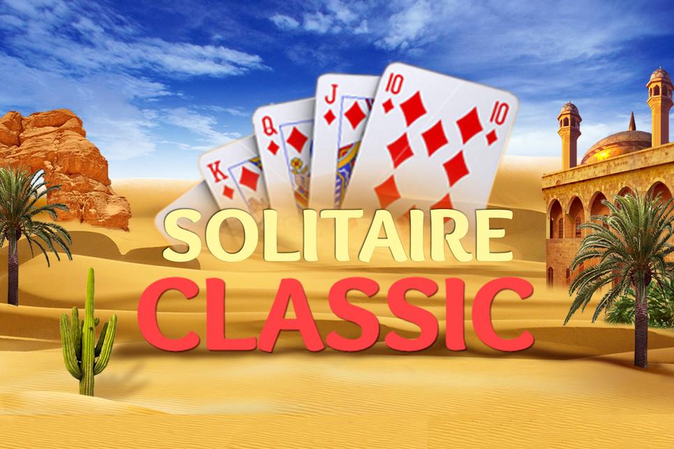 solitaire_classic_1920x1280.jpg