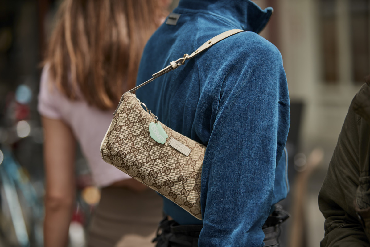 small-shoulder-bags-ss20-ss-trends.jpg