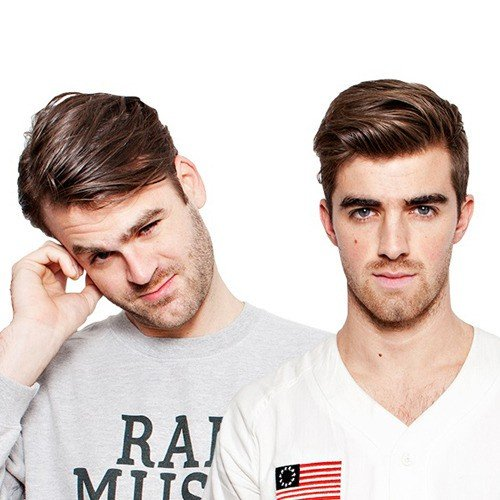The_Chainsmokers.jpg