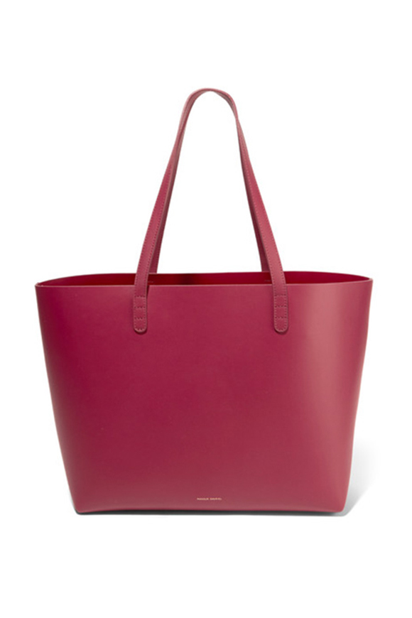 Trend-Tote-Bags
