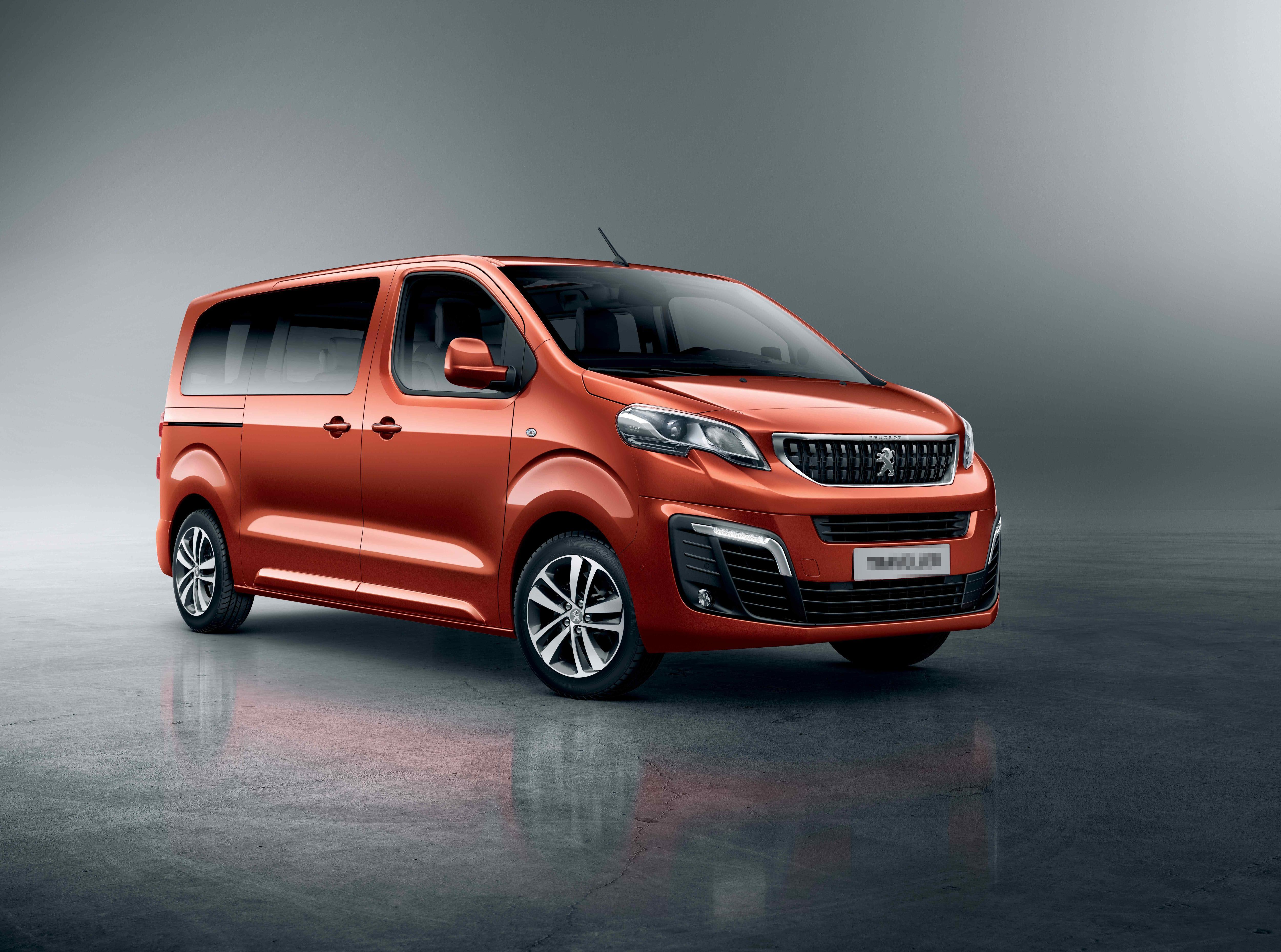 Peugeot-Traveller.jpg