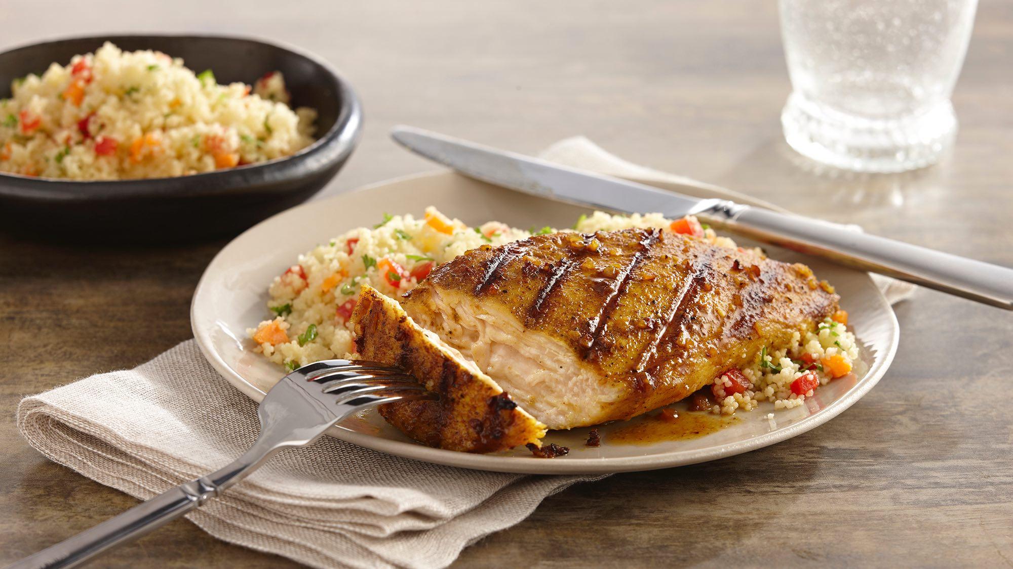 grilled-moroccan-spice-chicken.jpg