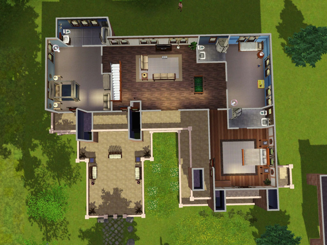 sims-4-house-layouts-fresh-mod-the-sims-the-prairie-house-no-cc-of-sims-4-house-layouts.jpg