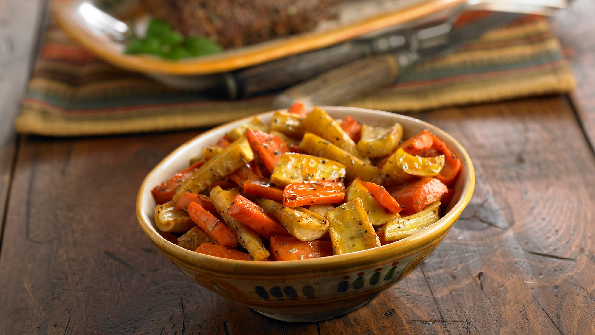 apricot-rosemary-roasted-parsnips-and-carrots.jpg