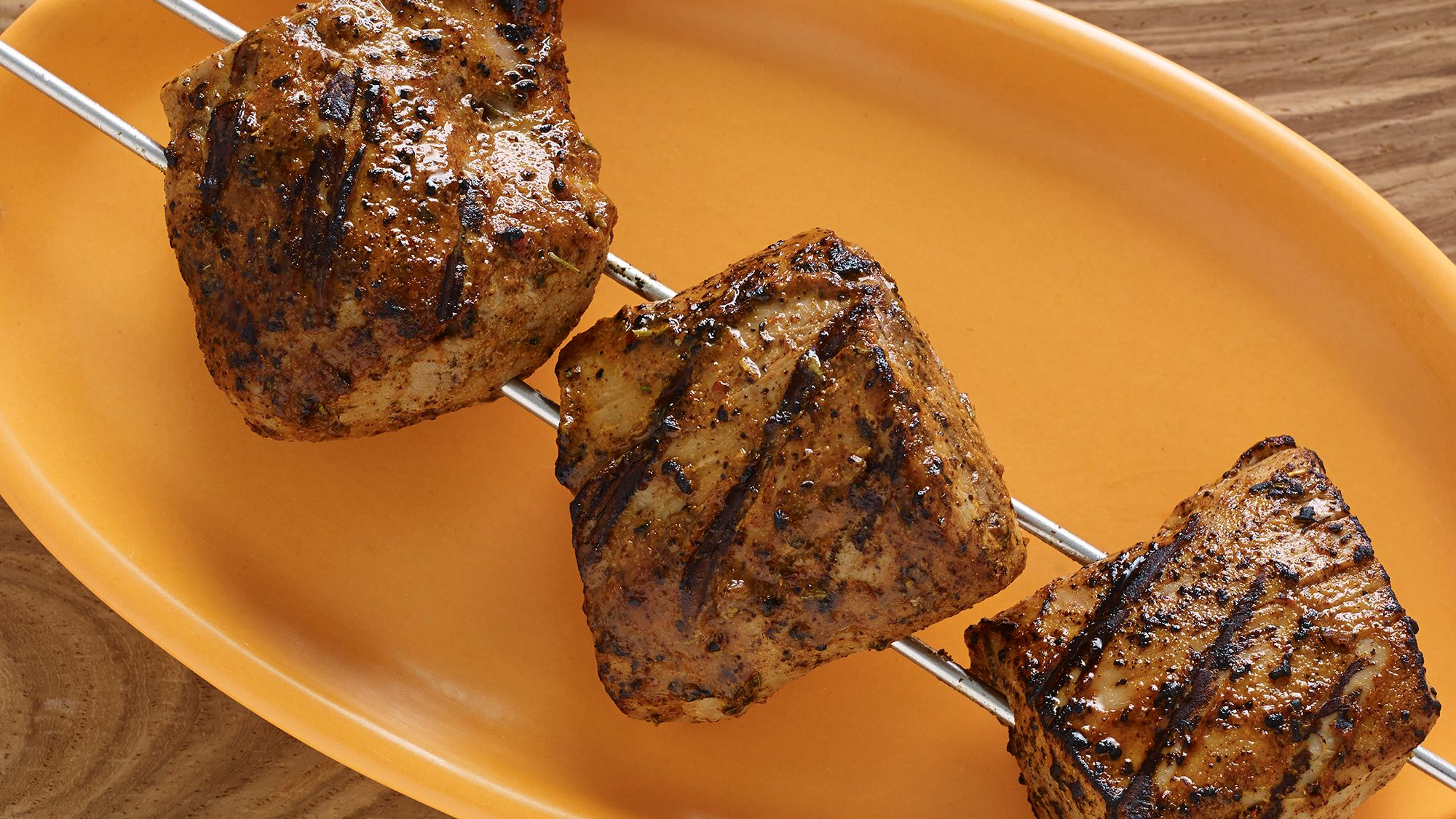 brazilian-style-skewered-pork-tenderloin.jpg
