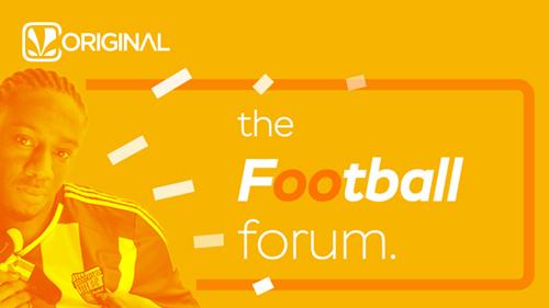 The-Football-Forum.jpg