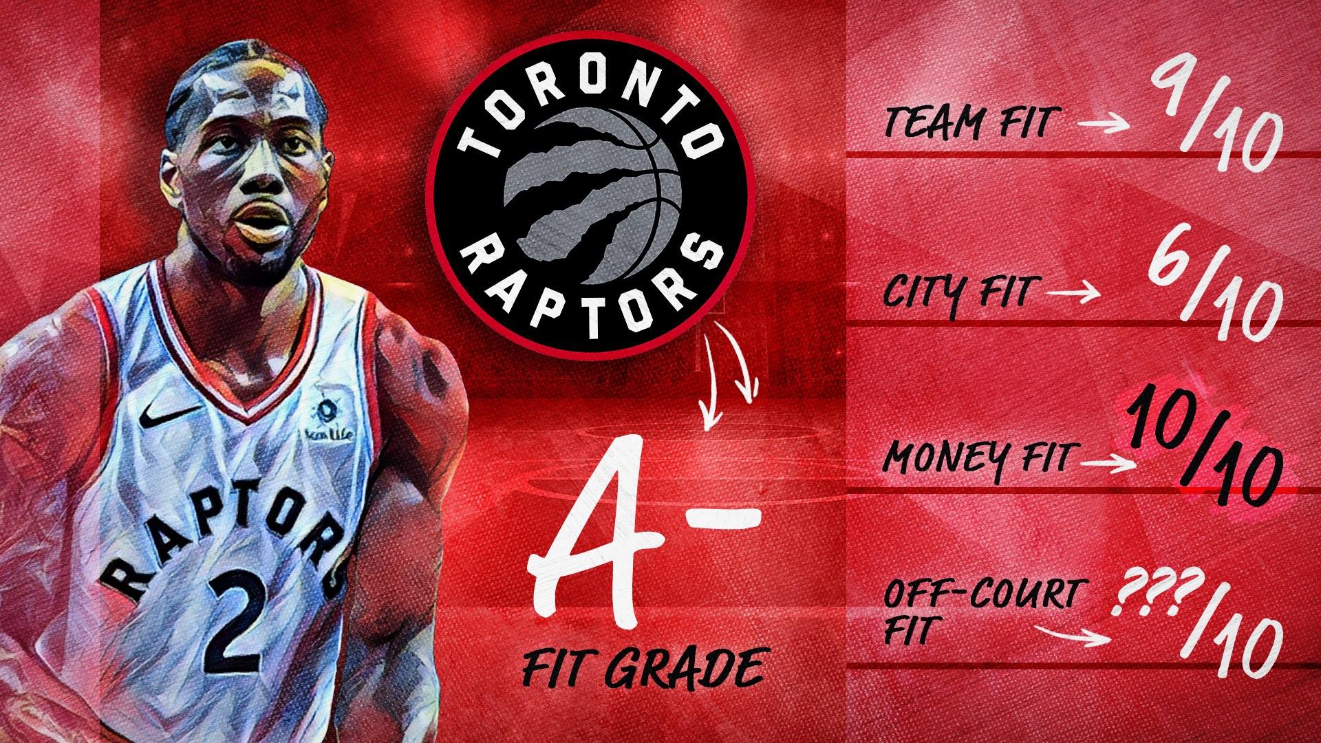 DTV_NBA_FreeAgency_FitGradeGFX_Leonard_no_v1.jpg
