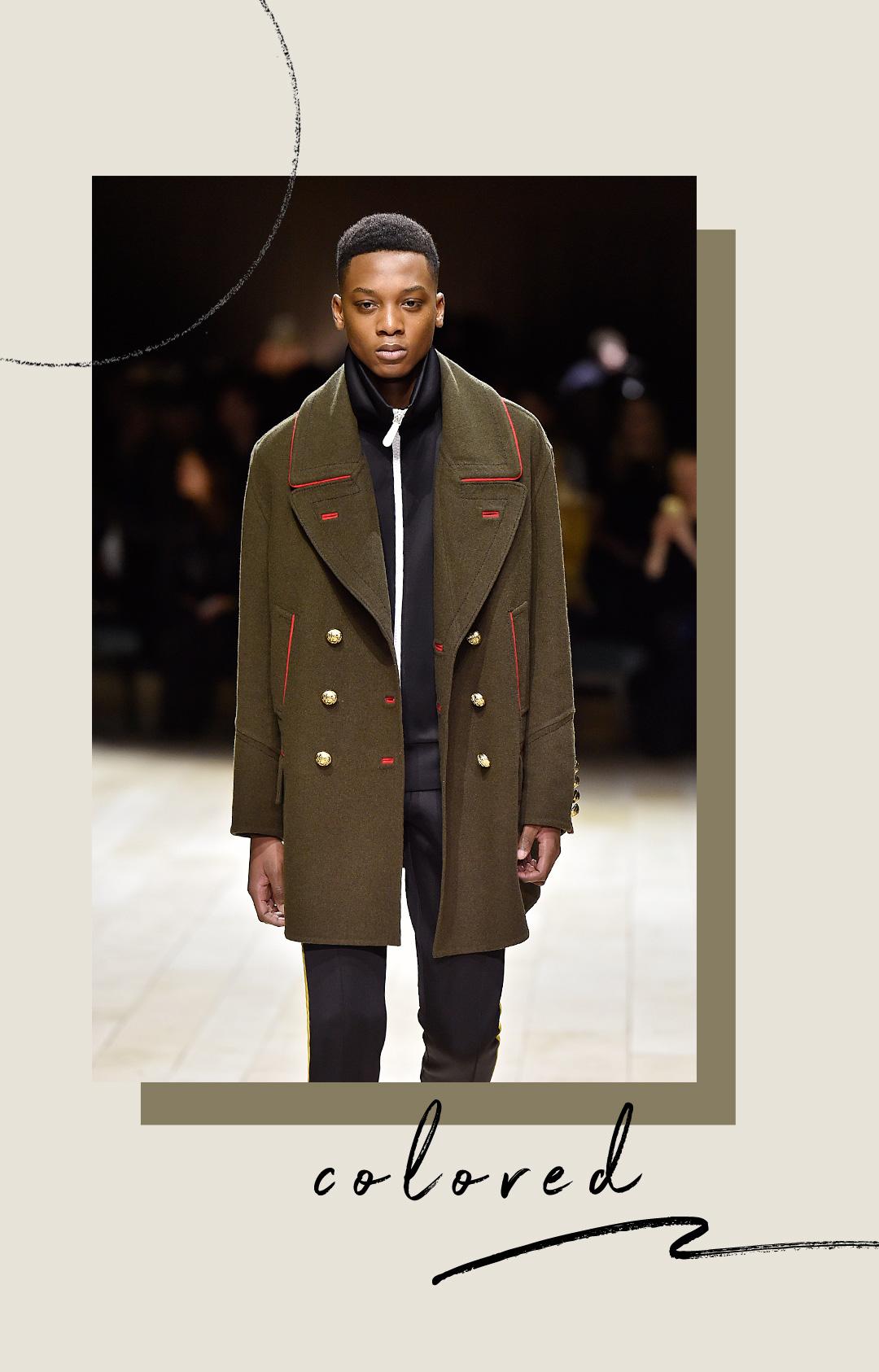 john_coats2.jpg
