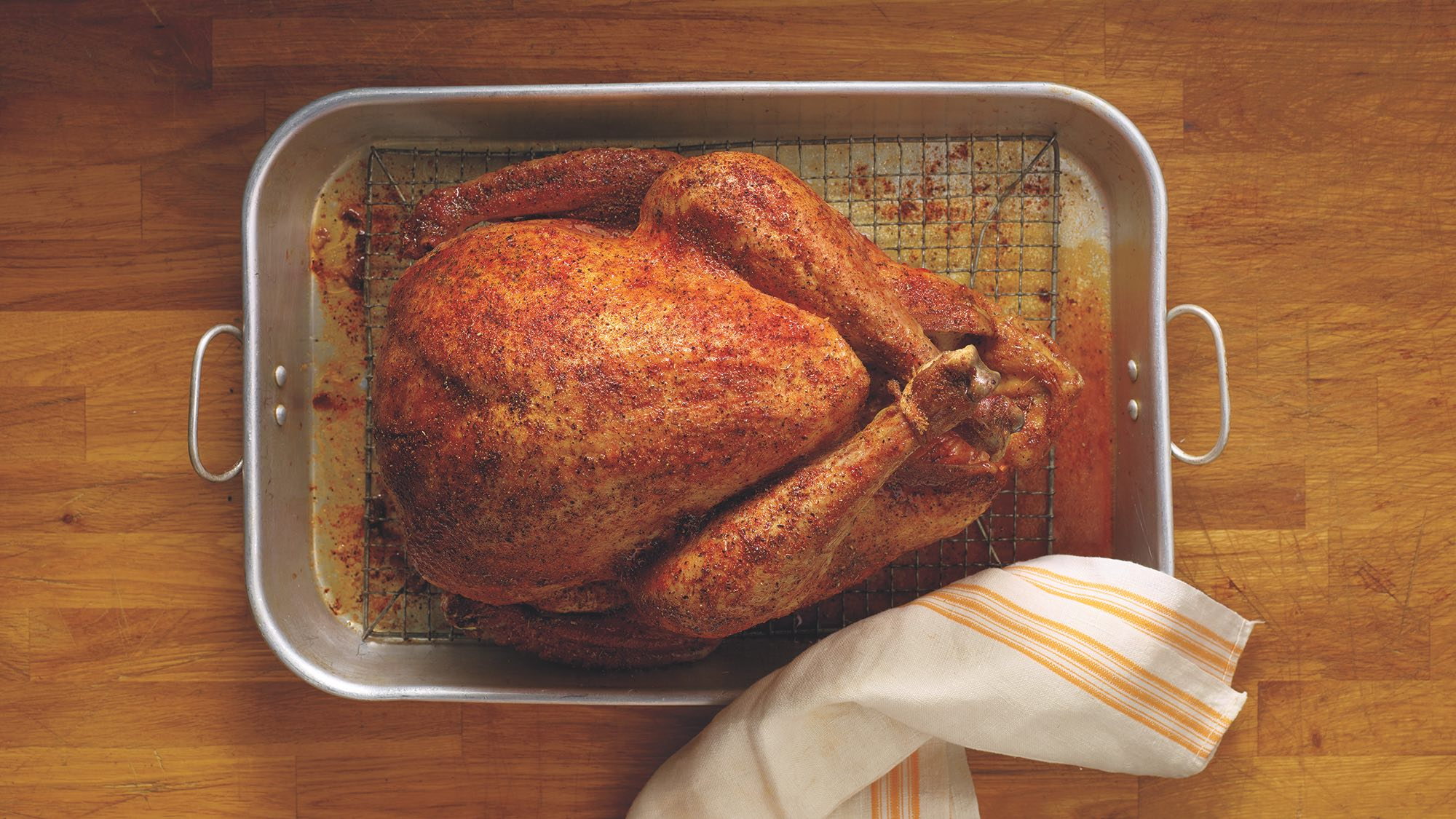 classic-roasted-turkey.jpg