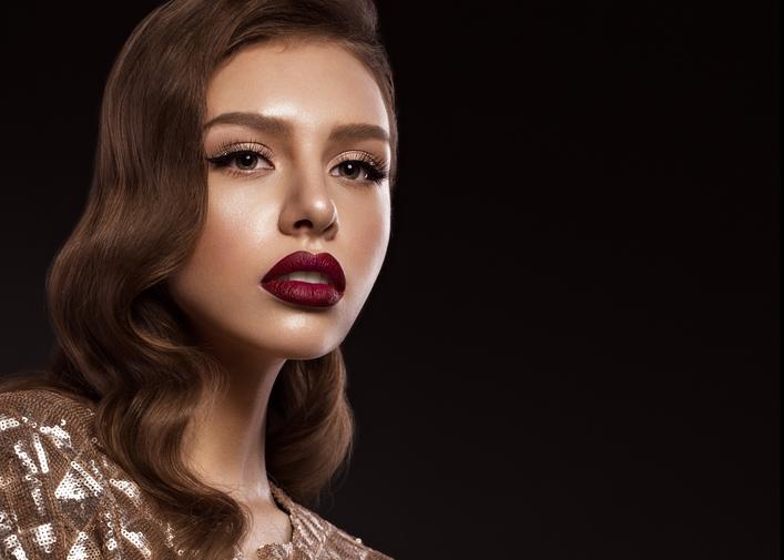 woman with wavy brown shoulder length hair.jpg