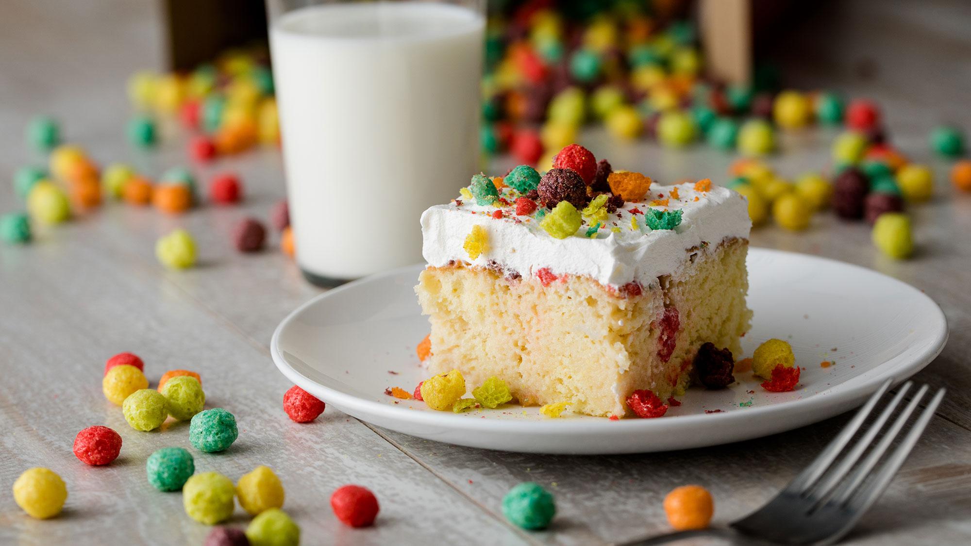 Cereal-Milk-Tres-Leche-Cake-2000x1125.jpg