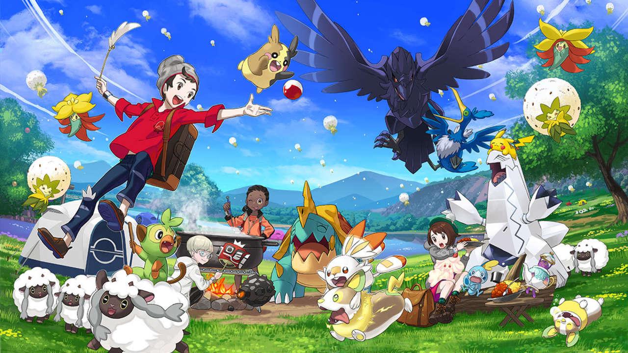 pokemon-sword-and-shield-check-iv.jpg