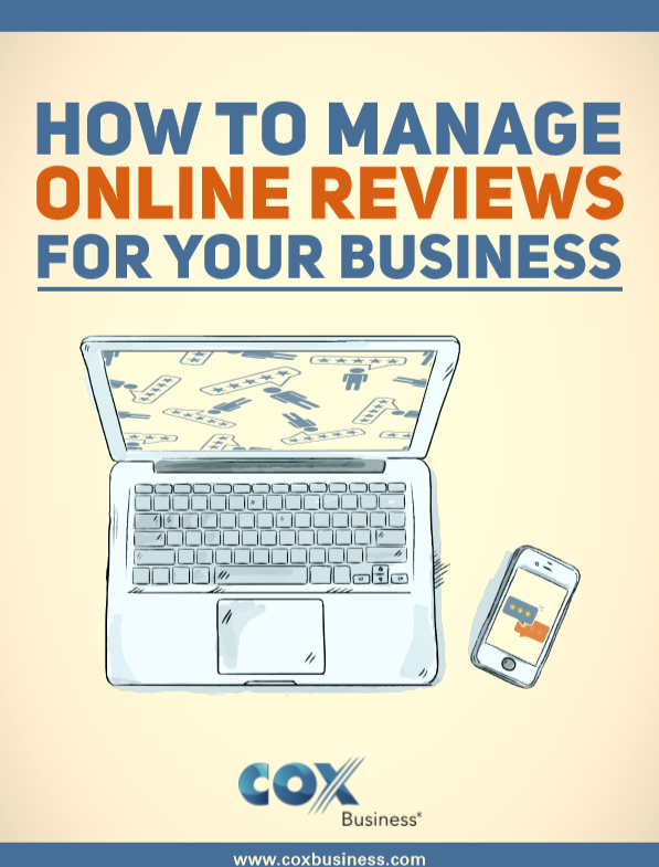 http://coxblue.dreamhosters.com/wp-content/uploads/2018/04/How-to-Manage-Online-Reviews-for-Your-Business-fv.pdf