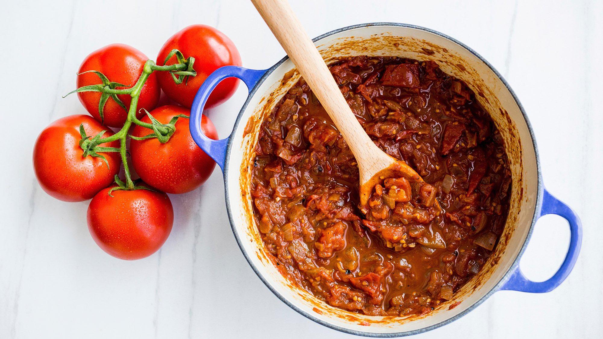 homemade-tomato-sauce.jpg