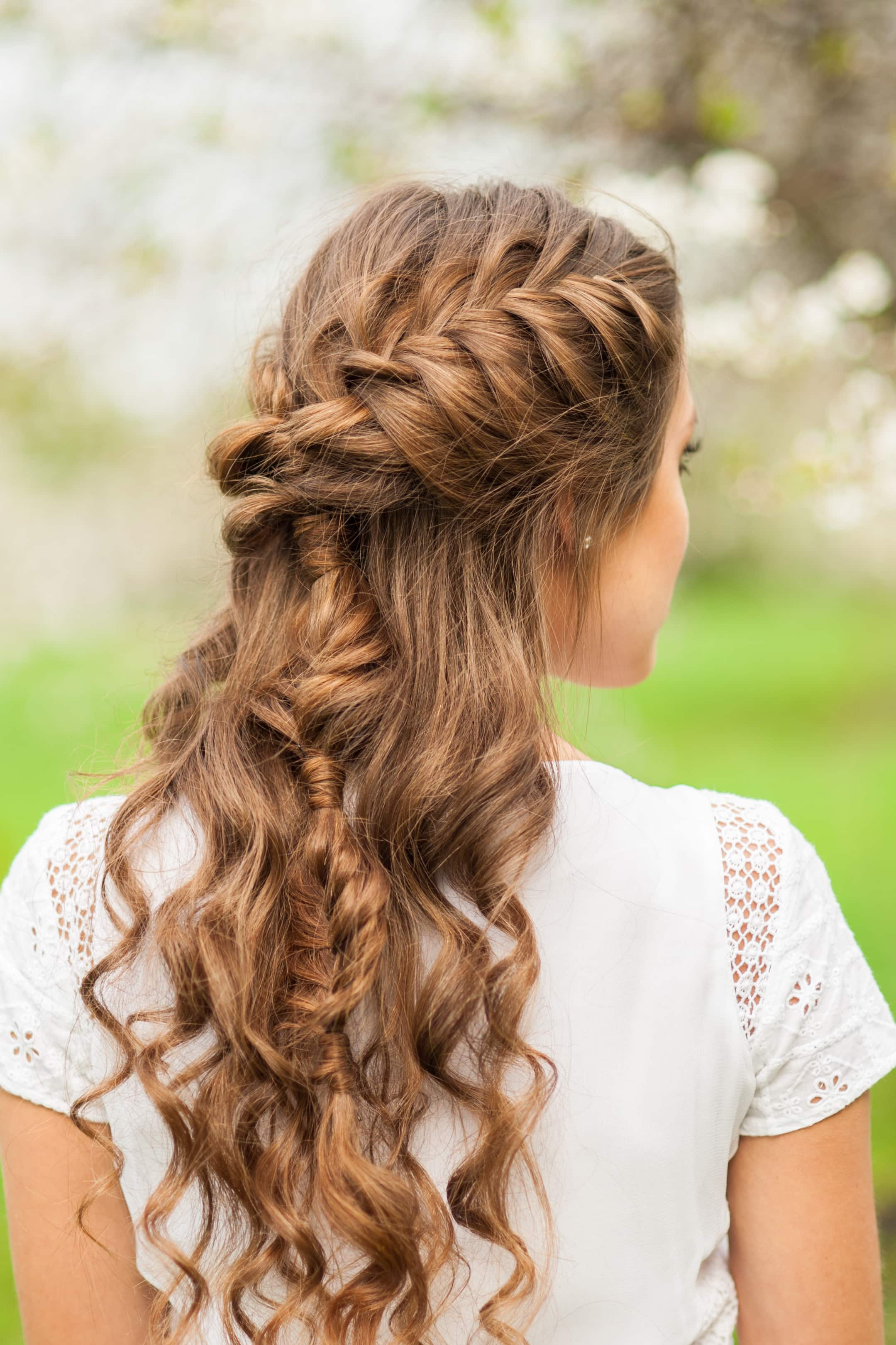 bride hairstyle braid .jpeg