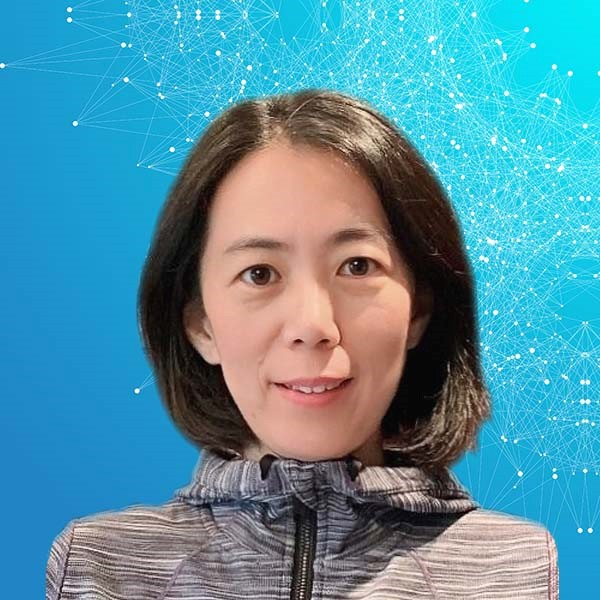 Curie Zhang photo.jpg