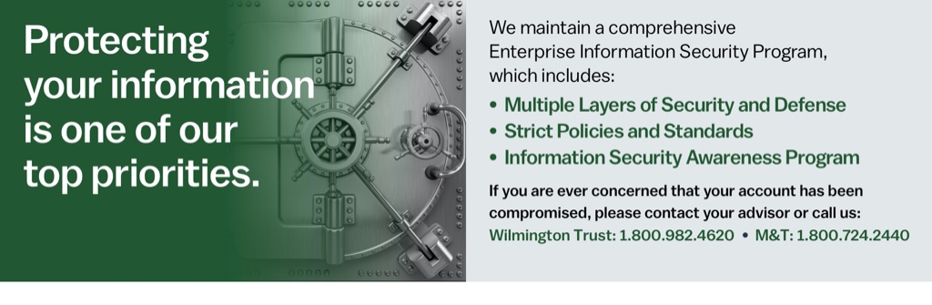 Cybersecurity_Information Security