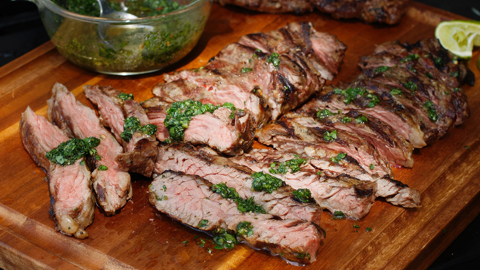 brazilian-chimichurri-skirt-steak.jpg