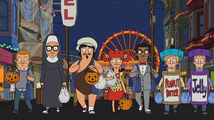 bobsburgers_807_nightmareonoceanavenuestreet_26_01-1_hires2.jpg