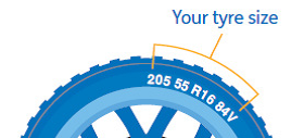 Tyre size.png