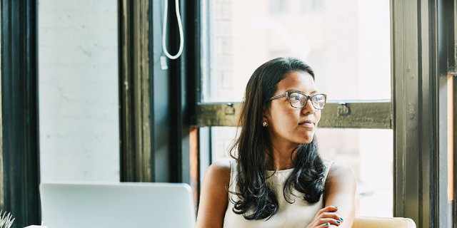 Employees Need These 3 Things To Feel Motivated At Work