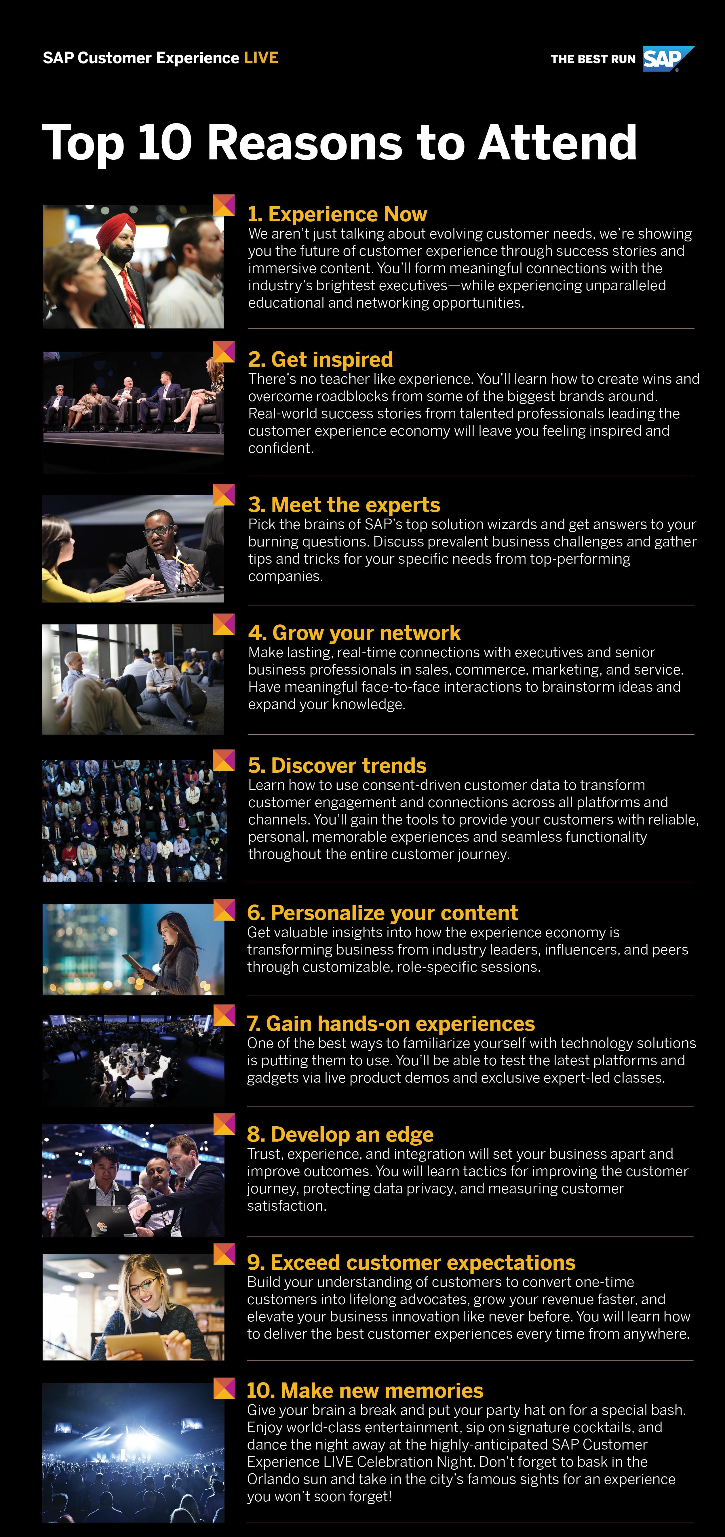 SAP_CXLIVE_Top10Reasons (1).jpg