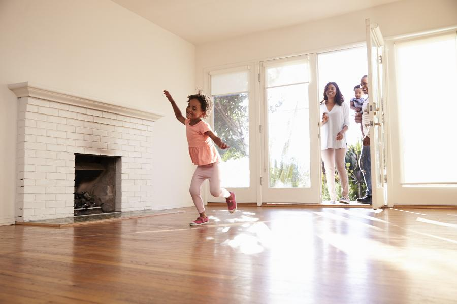 5 key facts that underscore the alarming crisis in black homeownership