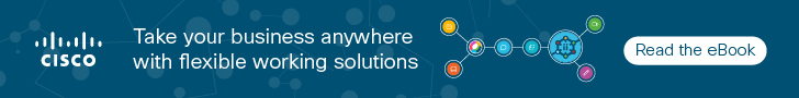 Cisco collaboration ebook 4.jpg