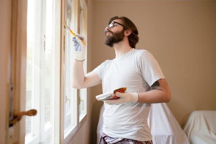 4 ways to make homeownership more affordable