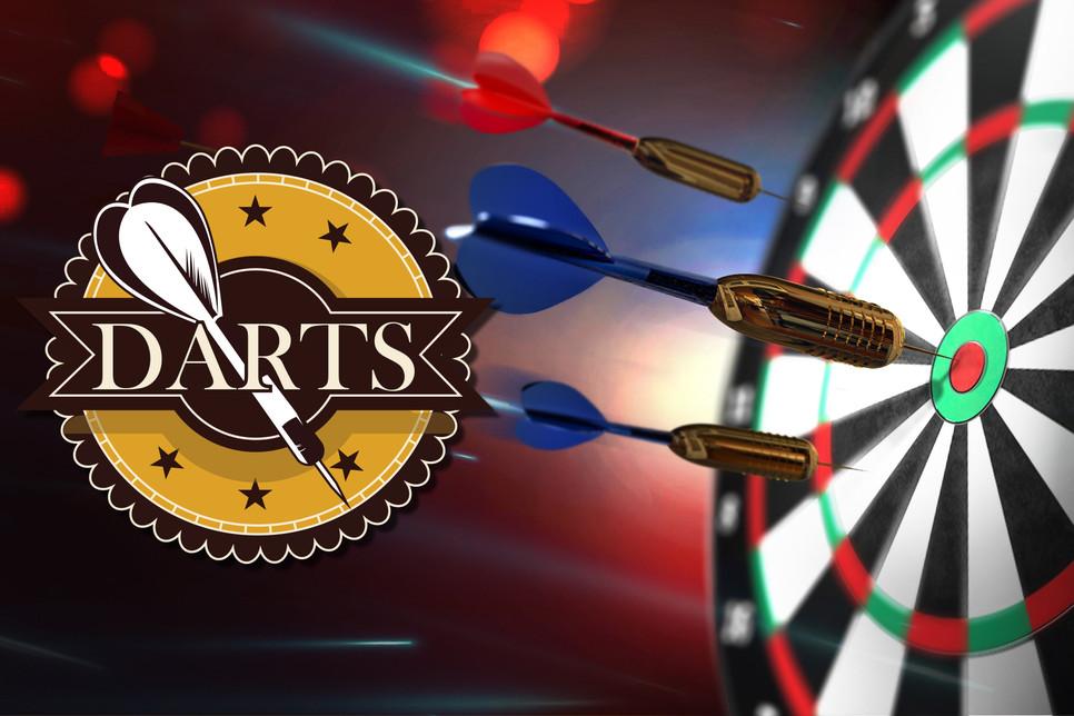 darts_1920x1280.jpg