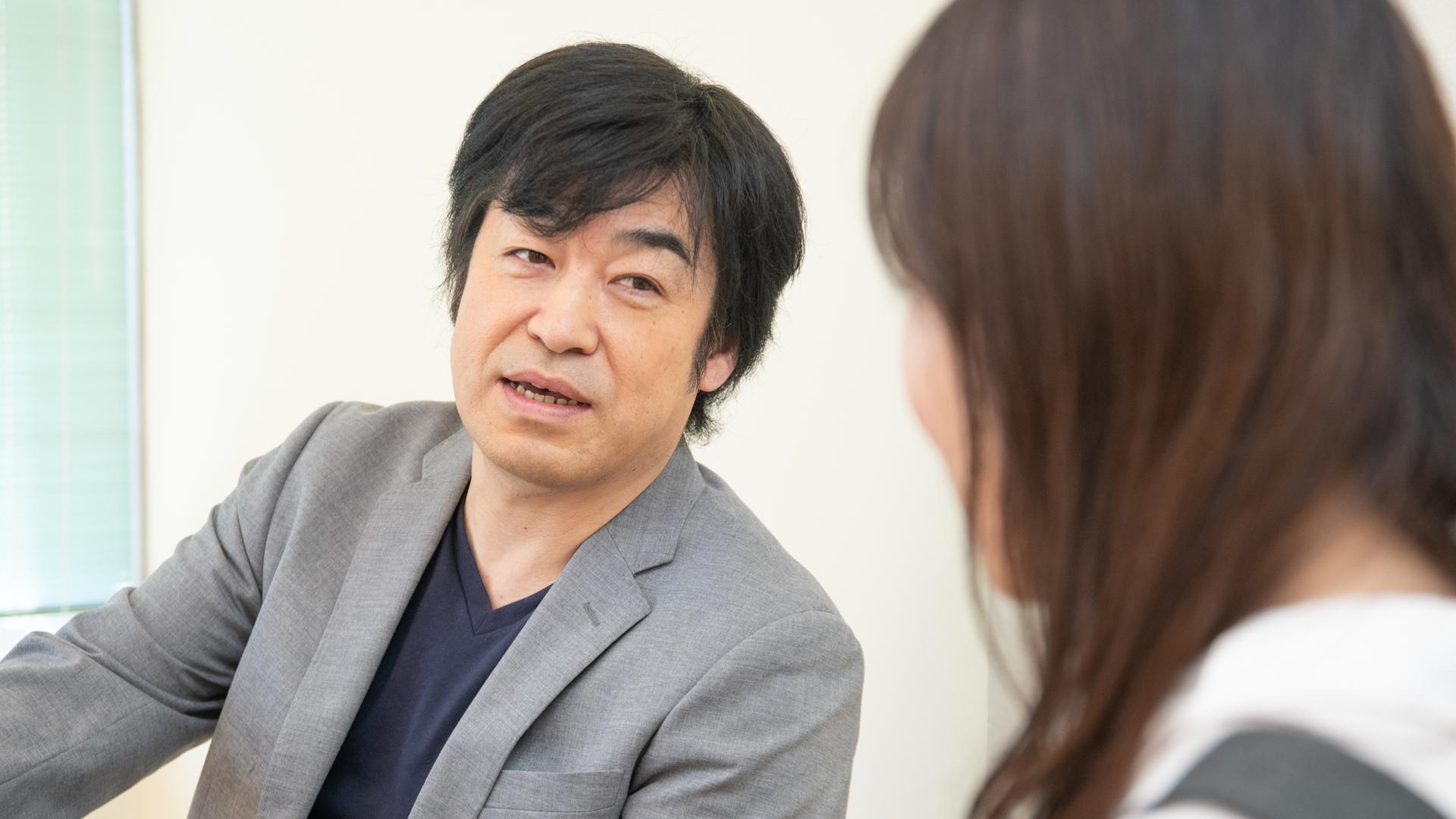 ikedayoshihiro_02_02.jpg
