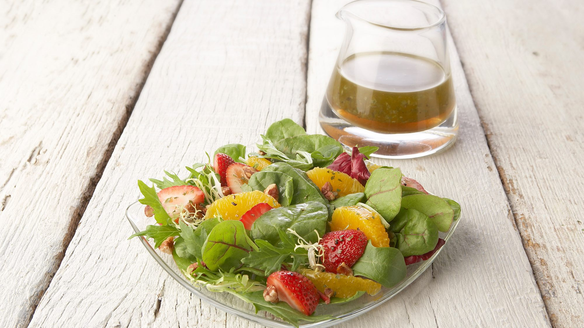 field-greens-with-oranges-strawberries-and-vanilla-vinaigrette.jpg