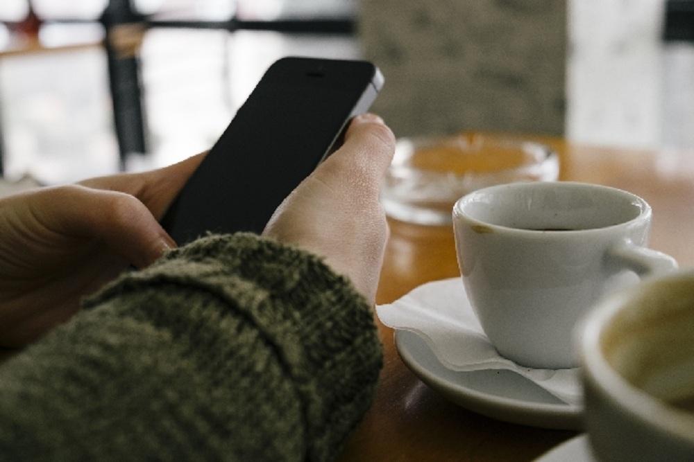 現在のパソコンやスマートフォンにも初代日本語ワープロの技術と思想が生きている