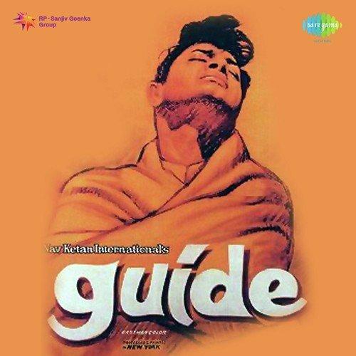 Guide-Hindi-1965-500x500.jpg
