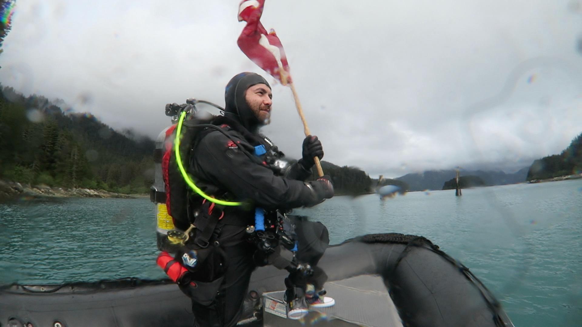 Alaska Dive Flag.jpg