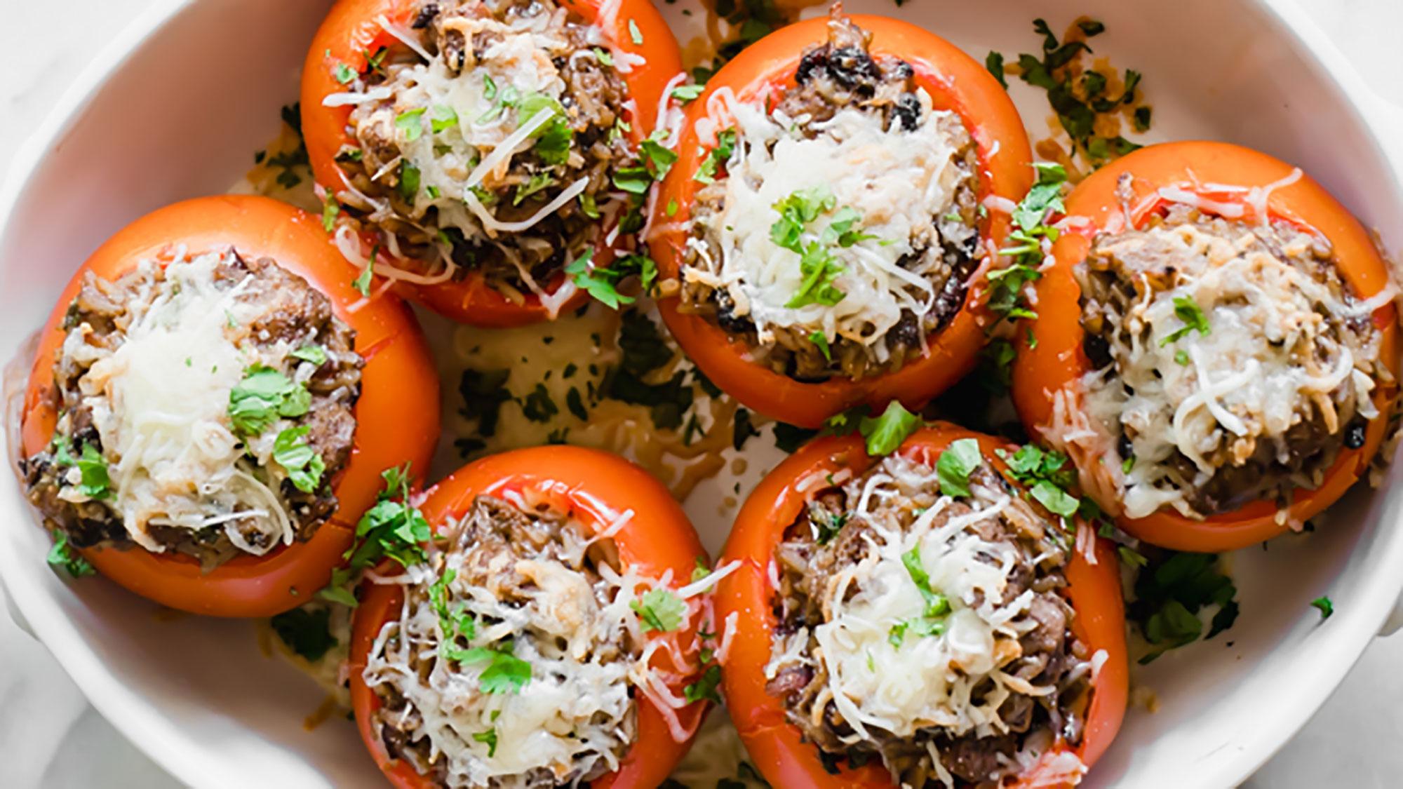 black_beans_and_rice_stuffed_tomatoes_2000x1125.jpg
