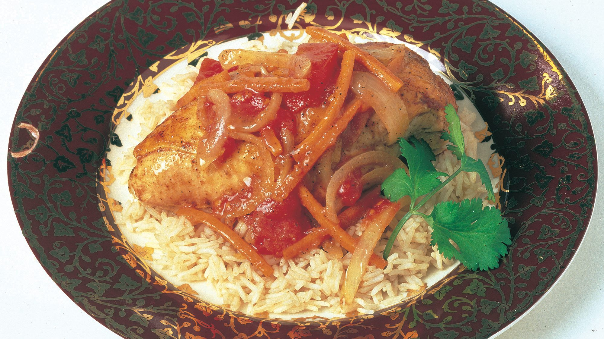 indian-style-chicken-breasts-with-vegetables.jpg