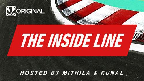 The-Inside-Line-Show.jpg