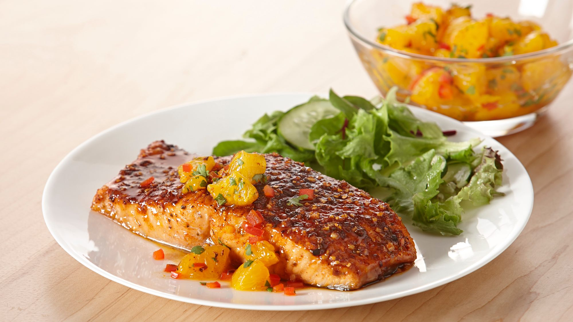 sweet-n-smoky-salmon-with-orange-salsa.jpg
