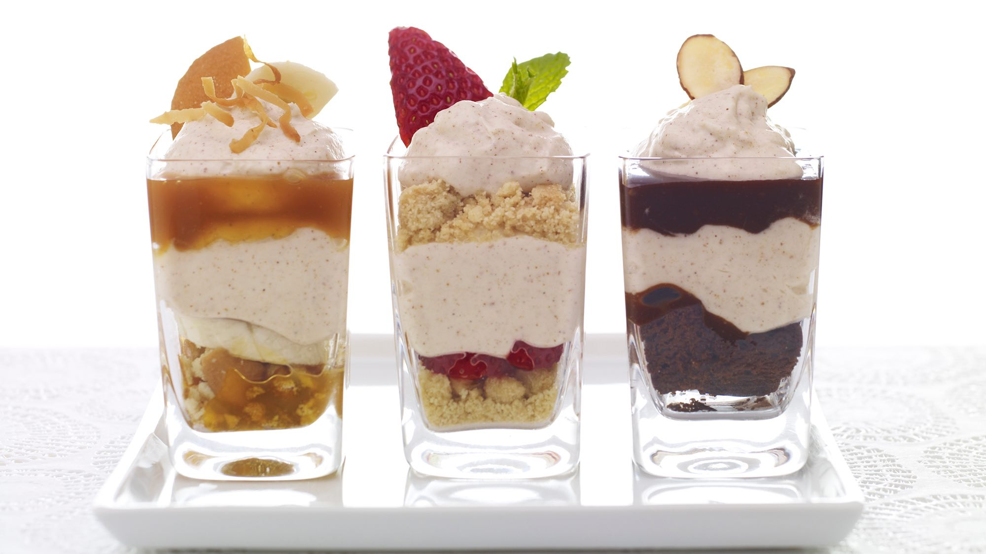 mix-and-match-spiced-mousse-minis.jpg