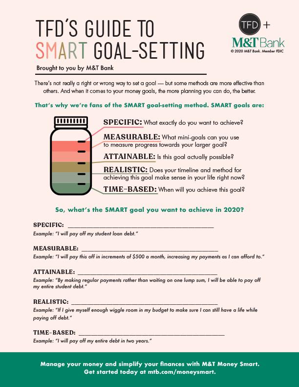 TFD-SMART-Goals-Worksheet,_v2.jpg_94810414.jpg