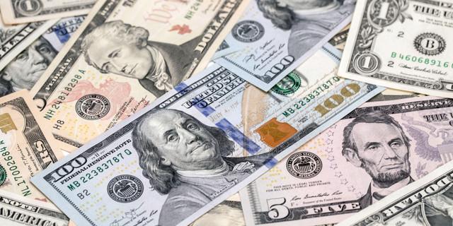 Six Myths Surrounding The 2021 Employee Retention Tax Credit
