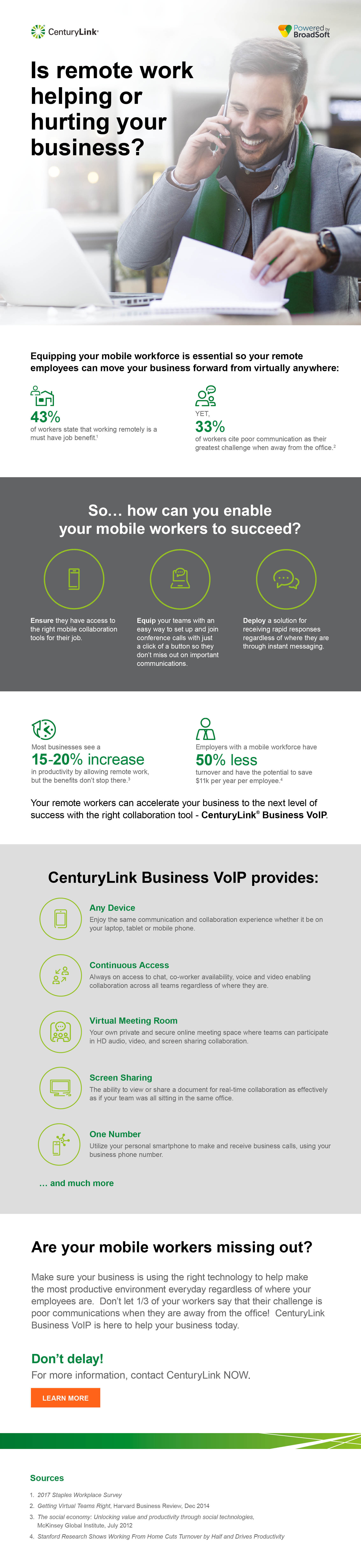 GEMS_Is Remote Work Helping or Hurting Your Business_Broadsoft_infographic_R3_8.2.18_FINAL.jpg