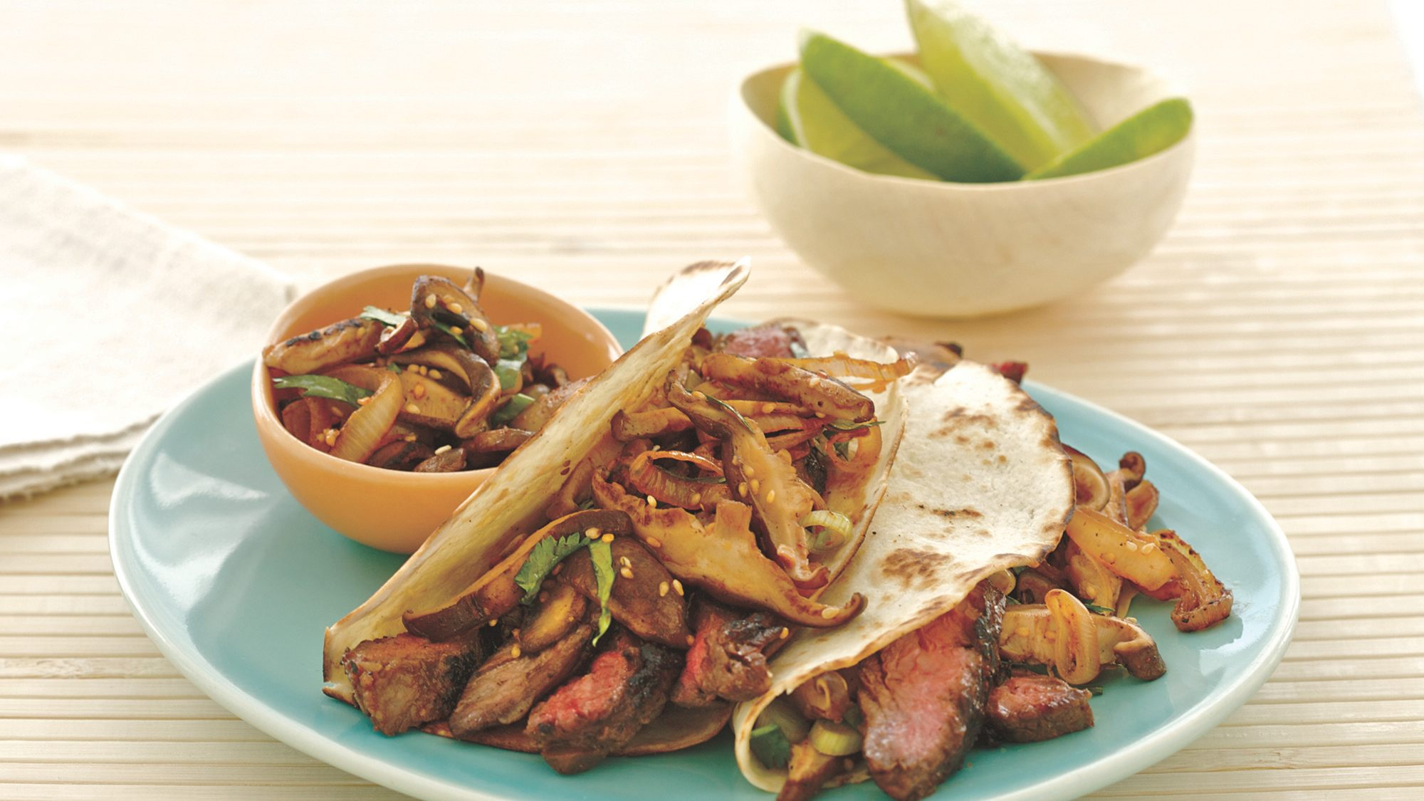 asian-steak-tacos-with-spicy-mushroom-salsa.jpg