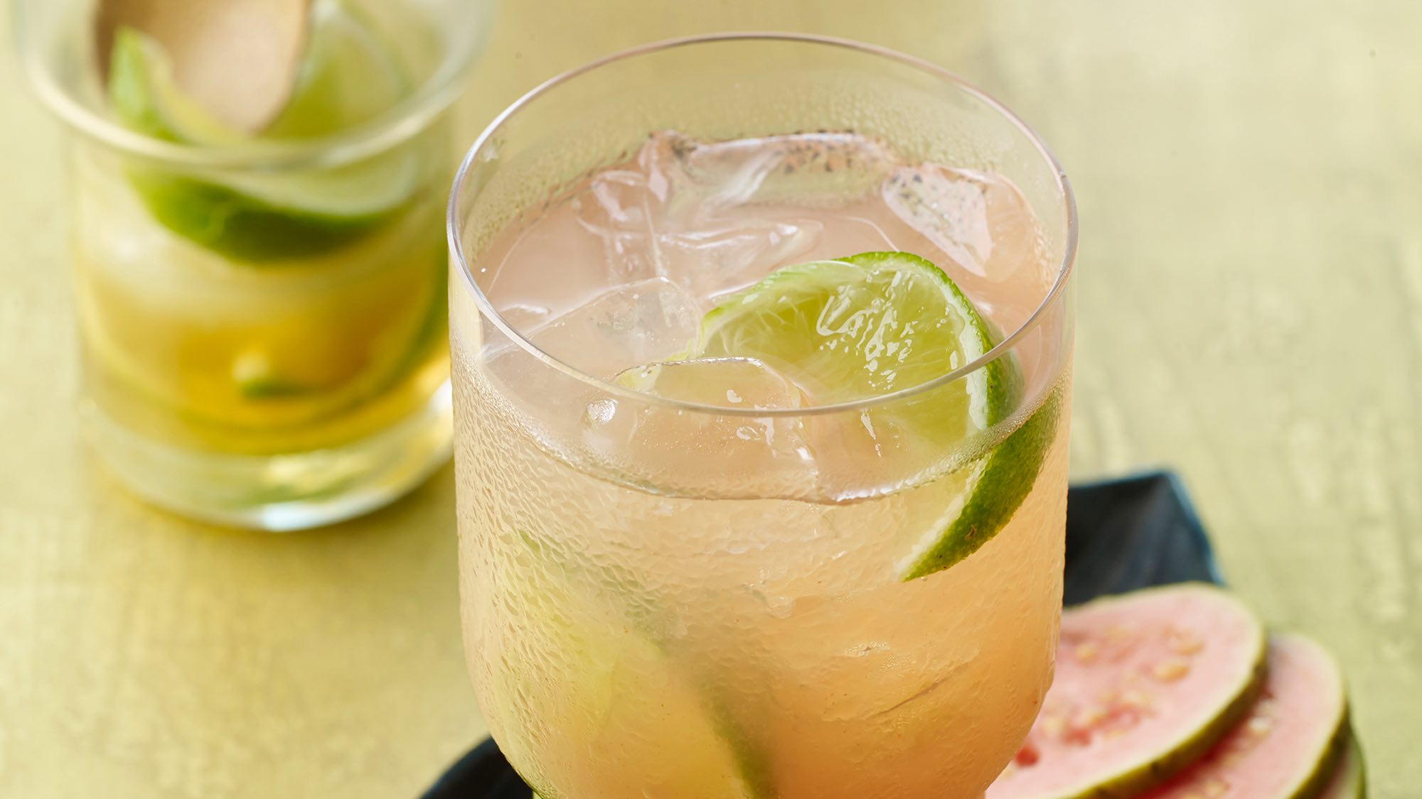 brazilian-guava-cocktail.jpg