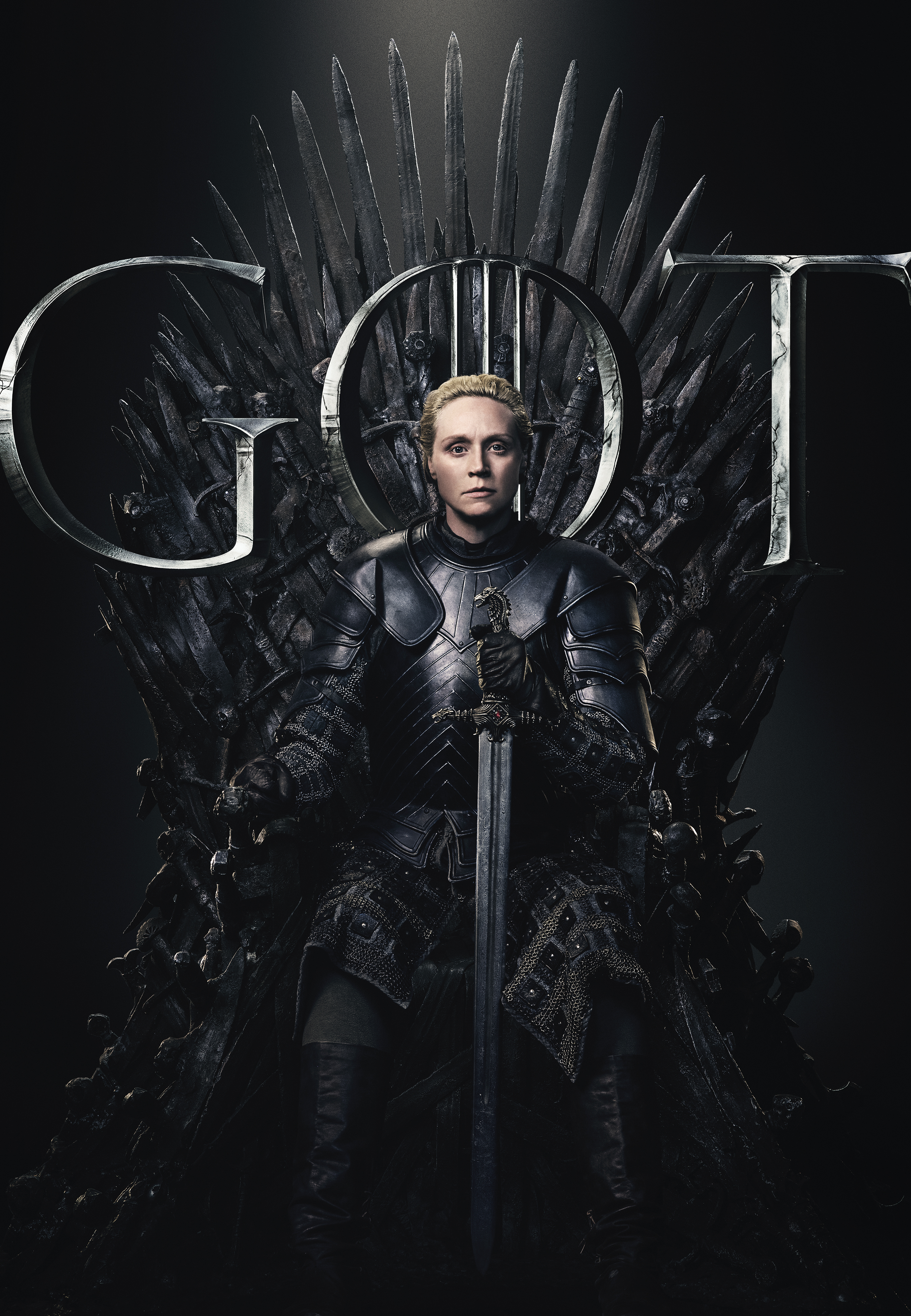 GT8_KEY_FB_9x16_BRIENNE.png