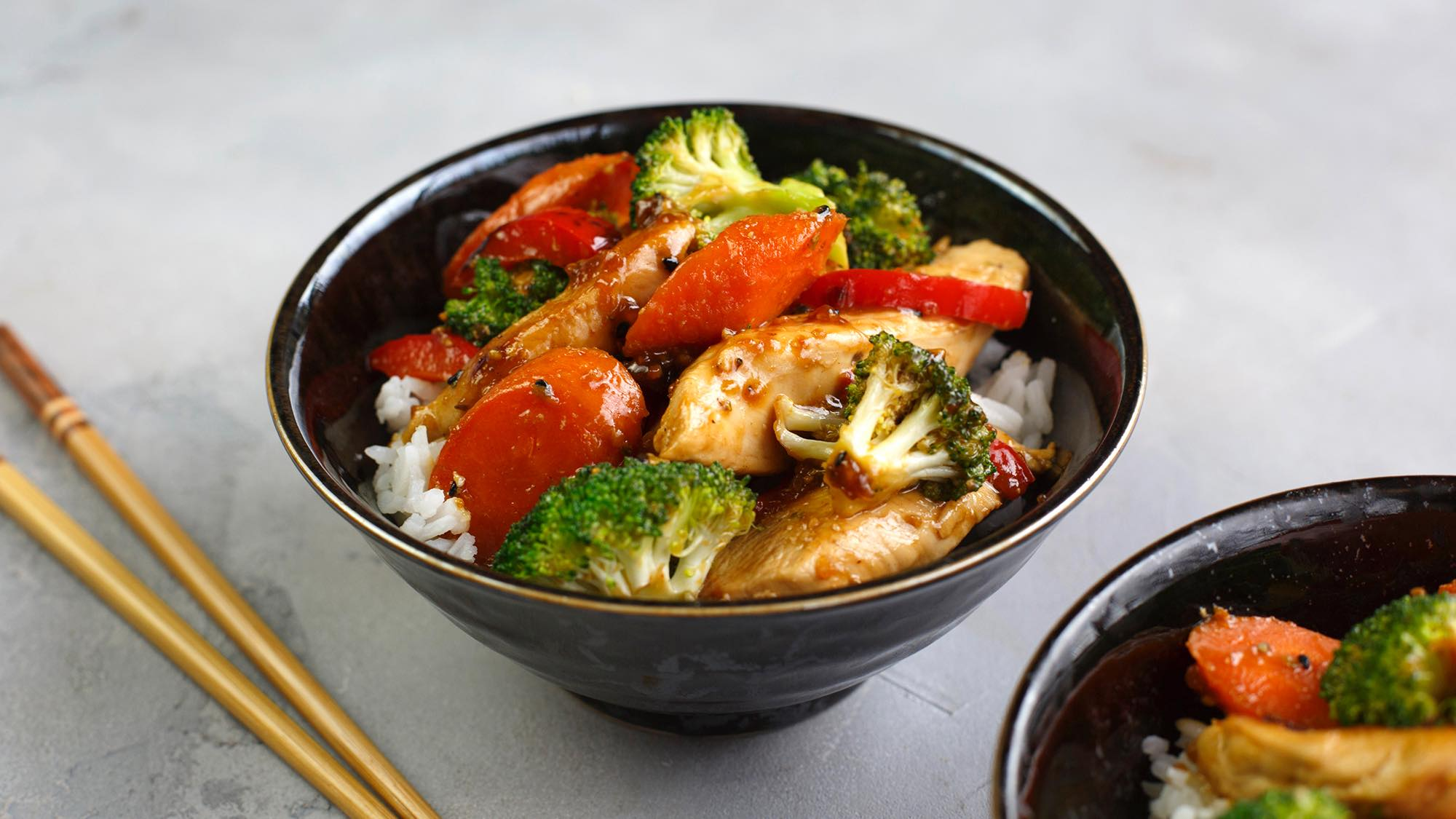 chicken_and_vegetable_stir_fry_recipes_2000x1125.jpg