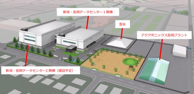 data_center_model_01.png