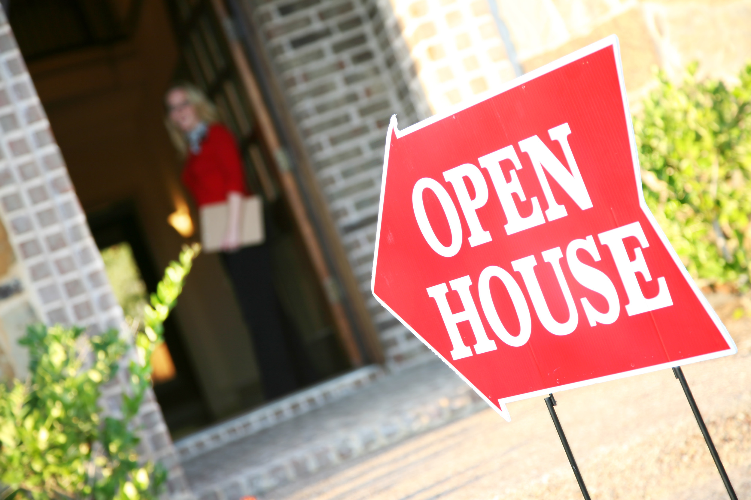Tips for buying a house without a realtor